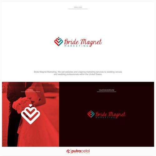 Bride Magnet Marketing