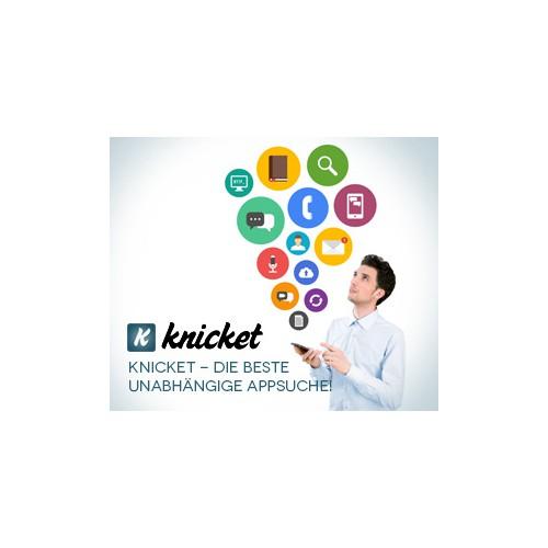 Knicket