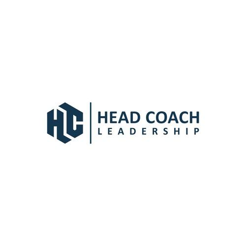 Head Coach Leadership — Head Coach Leadership