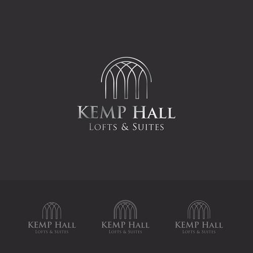 Kemp Hall
