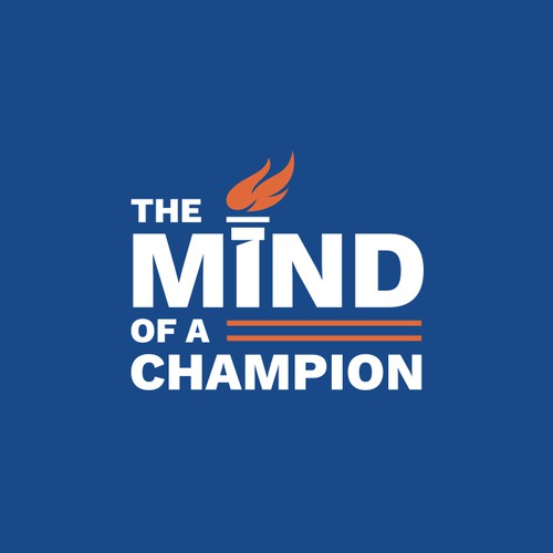 The Mind of a Champion