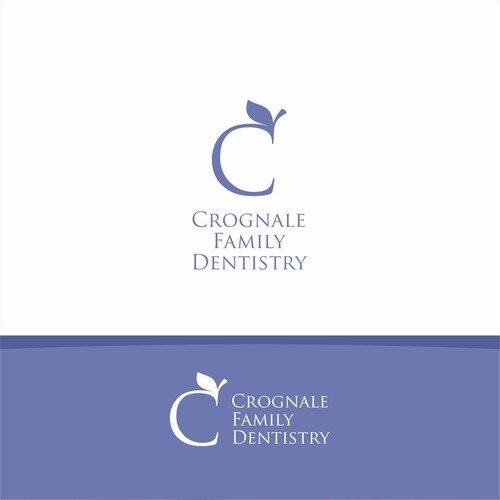 Crognale Family Dentistry