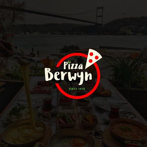 Berwyn Pizza