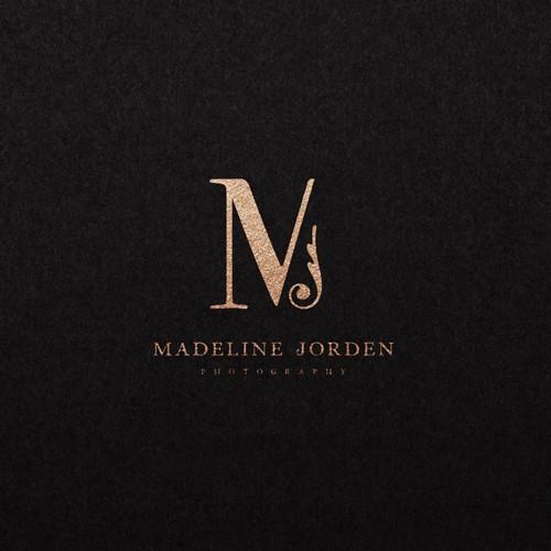 MADELINE JORDEN