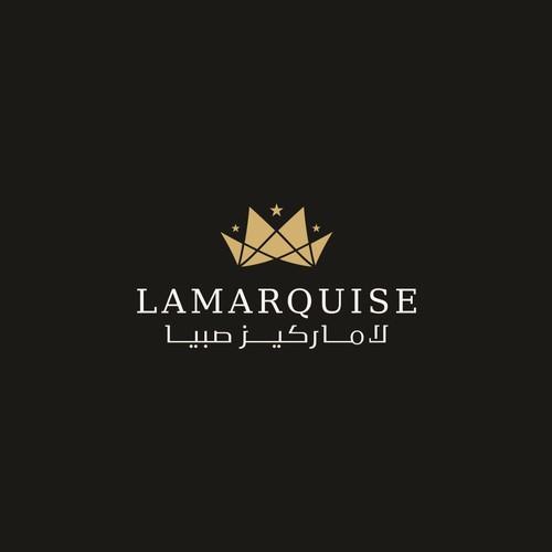 Lamarquise