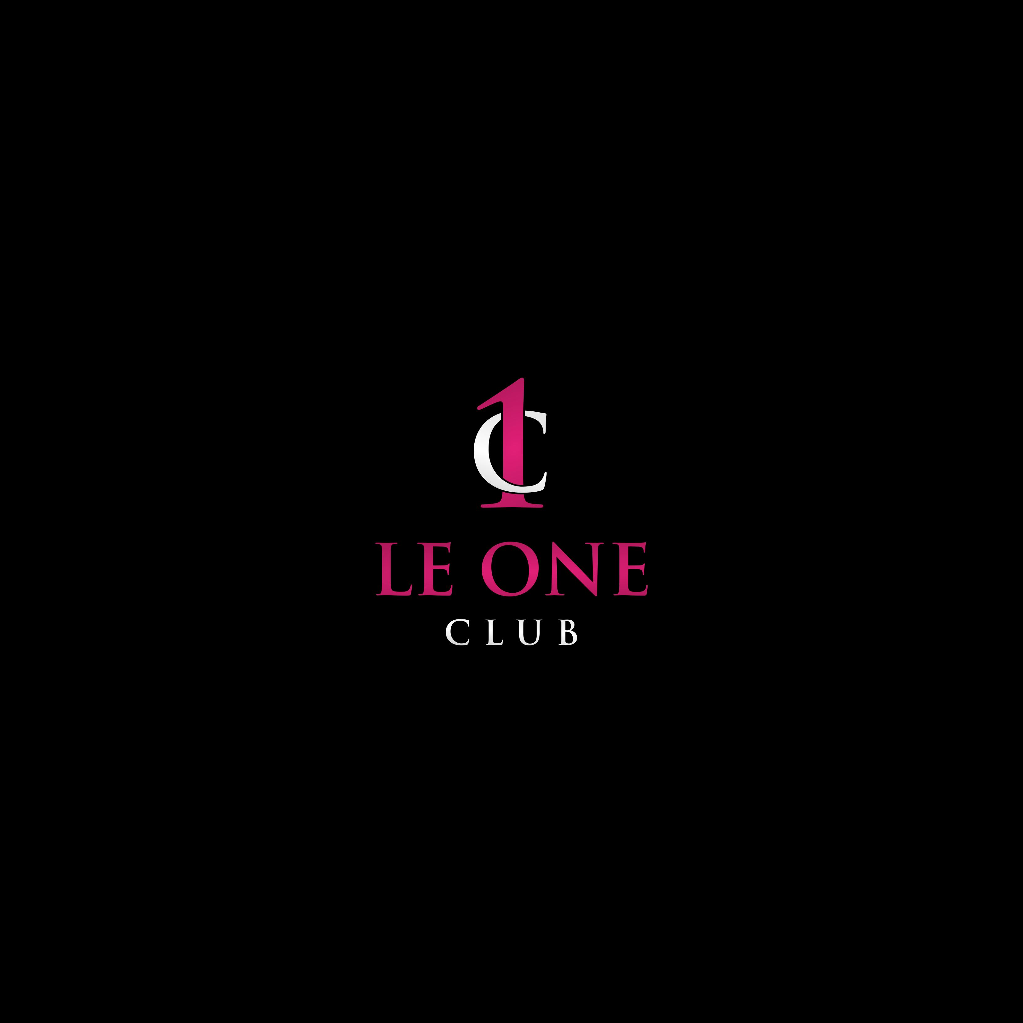 Le one club