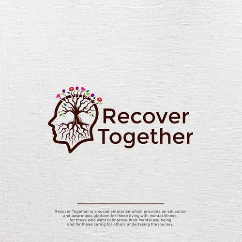 recover together
