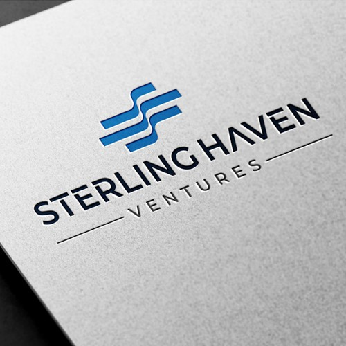 sterling haven