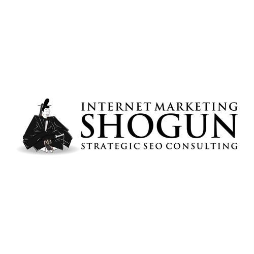 Internet Marketing Shogun