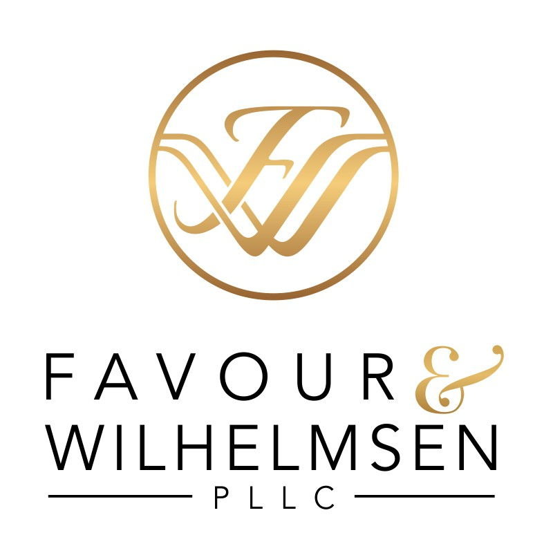 Create sophisticated law firm logo