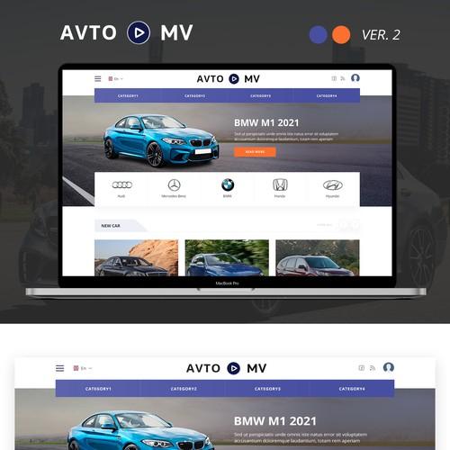 avto blog