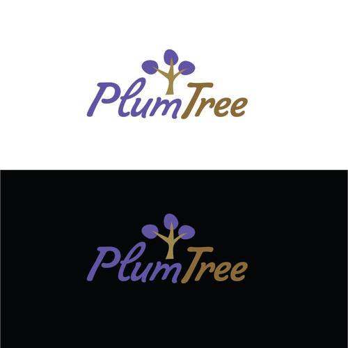 Consumer brand logo - Tangible