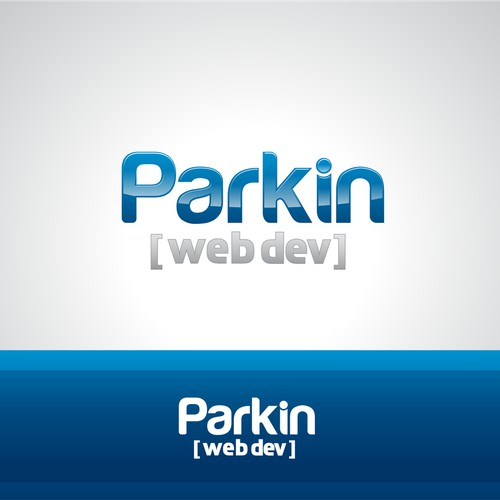 [Logo] Web Development Consulting Company