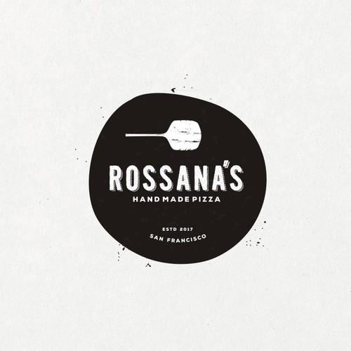 ROSSANA'S PIZZA