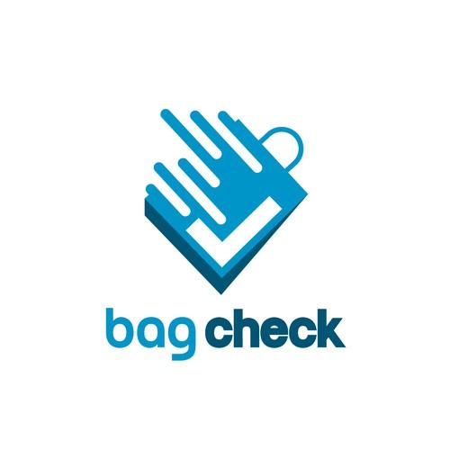 BagCheck
