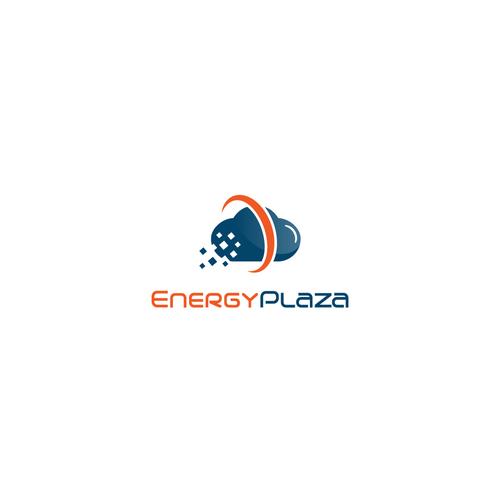 EnergyPlaza