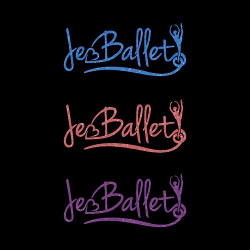 Je Ballet