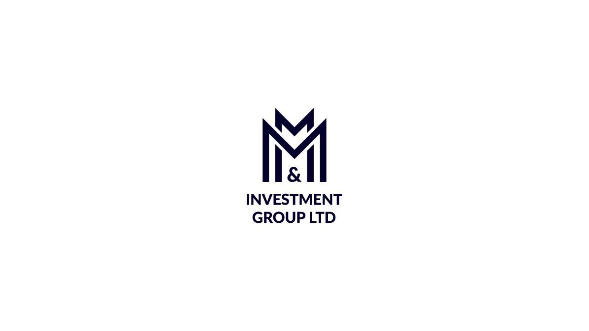 M&M Investment Group Ltd.