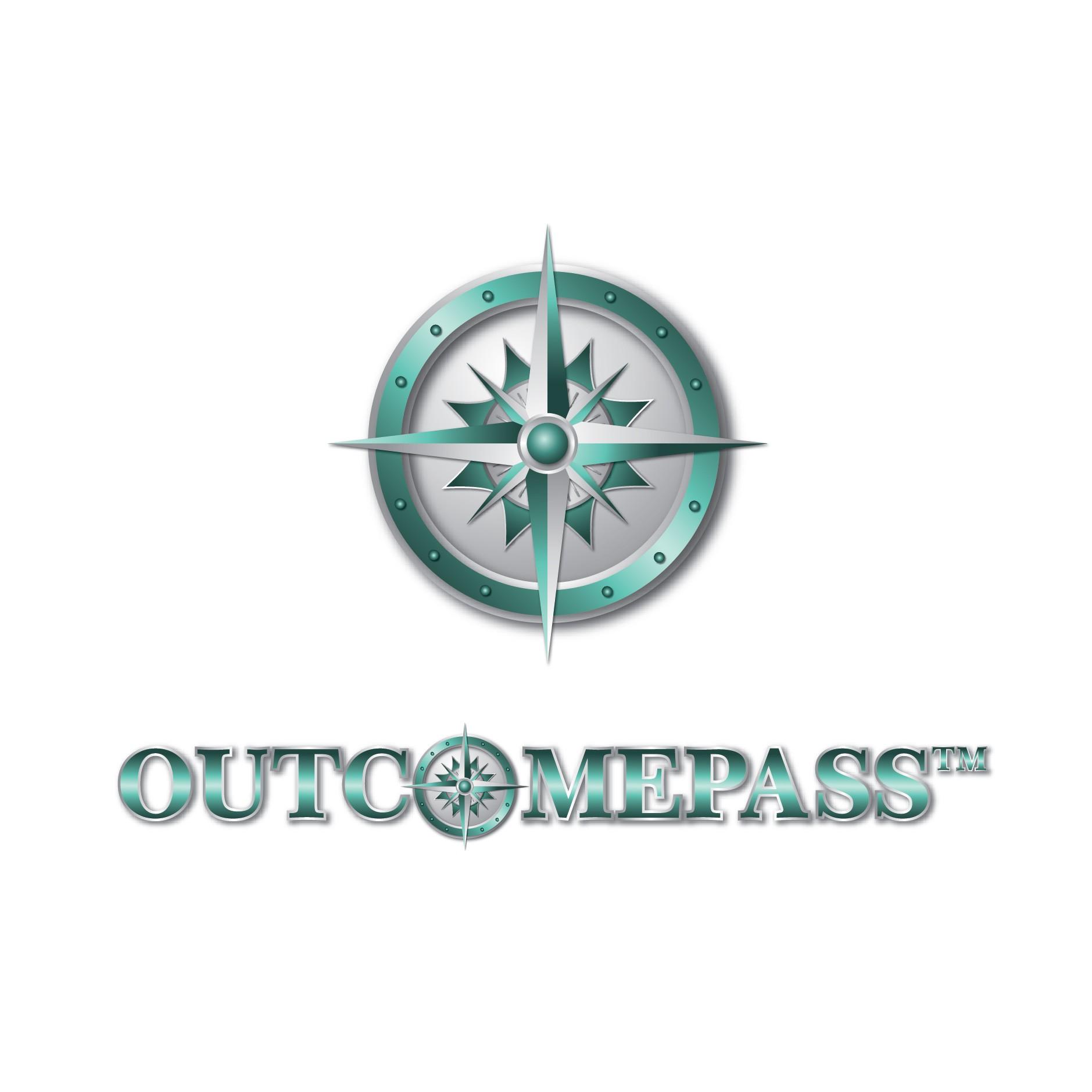 OUTCOMEpass software logo