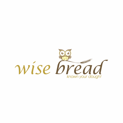 food brand