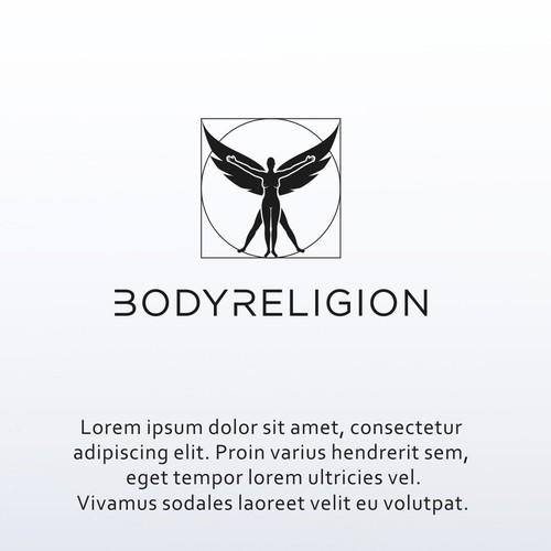 body religion