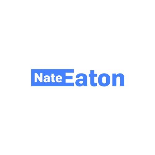 Nate Eaton