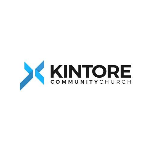 KINTORE COMMUNITY CHURCH