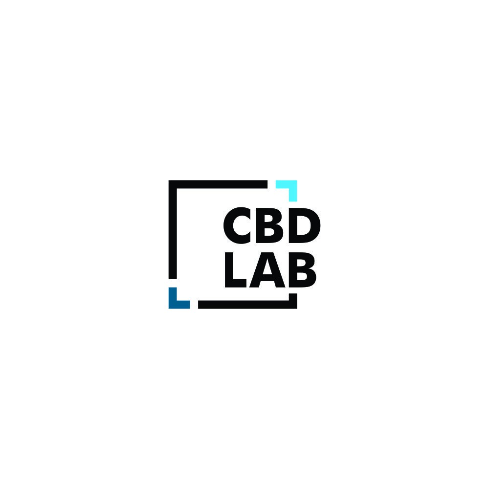 Innovation Lab Logo - Help us become a Pioneer