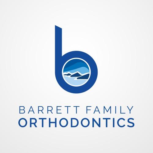 Barrett Orthodontics