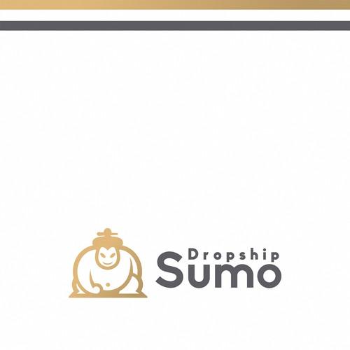 Dropship Sumo