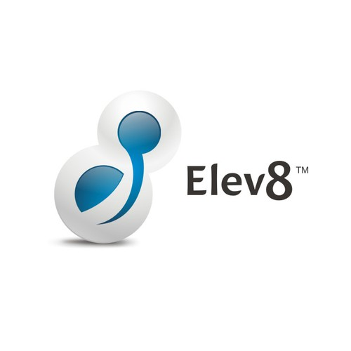 Telecommunication Company needs a branding Logo