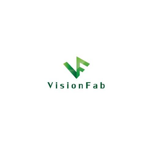 VisionFab