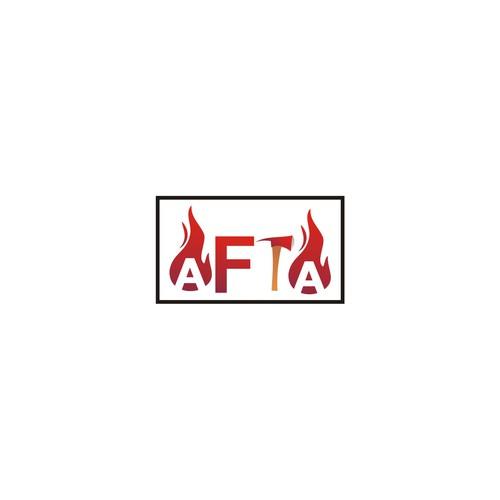 logo for AFPA