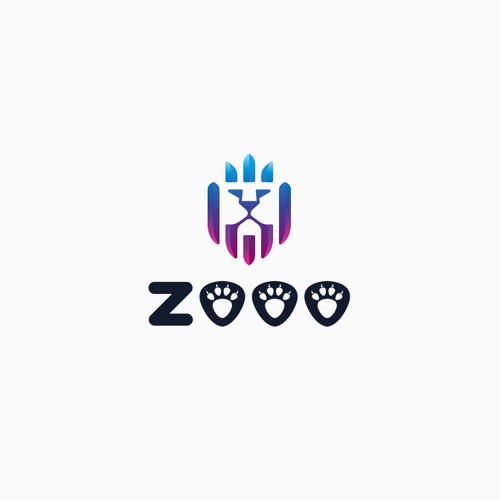 ZoooPay