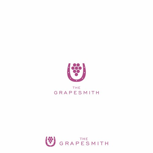 A draft fot The GRAPESMITH.