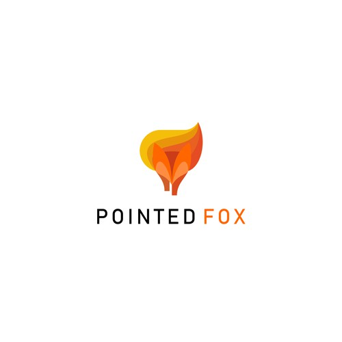 Pointed Fox
