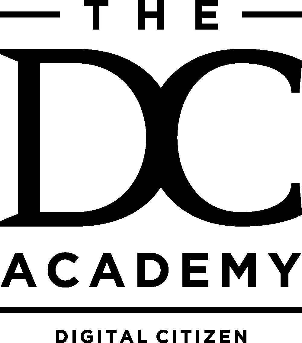Create logo for online learning program for child tech safety