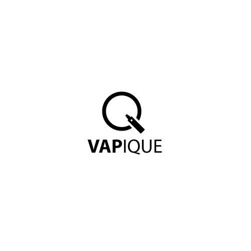 for vapique