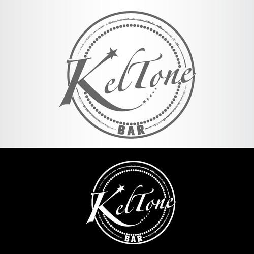 KelTone