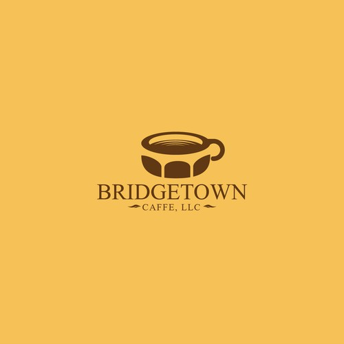 Bridgetown Coffee Place