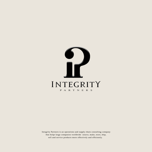 Integrity partners