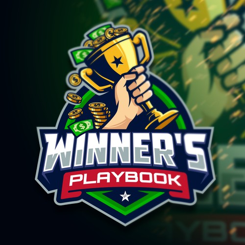 Winner's Playbook