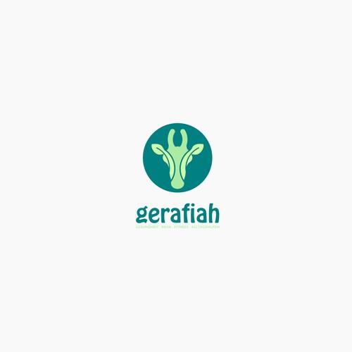 gerafiah