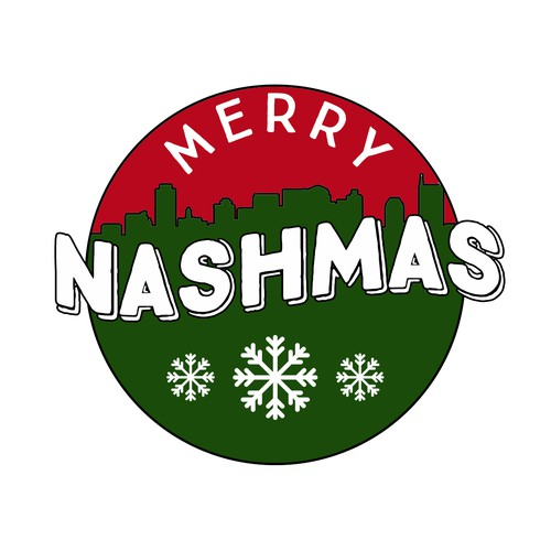 NASHMAS