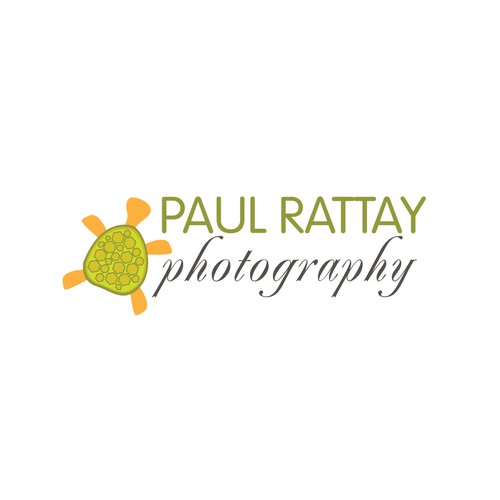 Rattay Photography