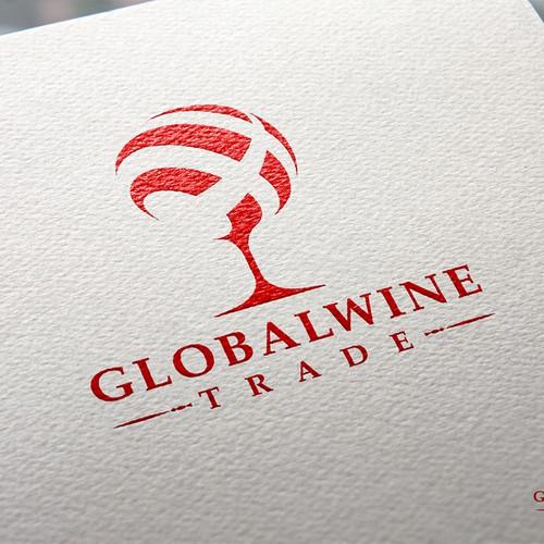 Globalwine trade