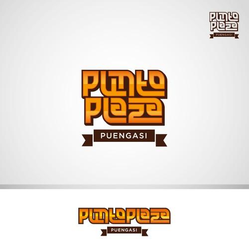 Punto Plaza Puengasi