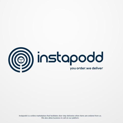 Instapodd