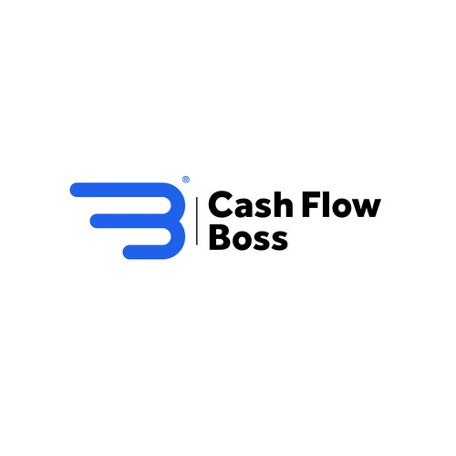Cash Flow Boss logo