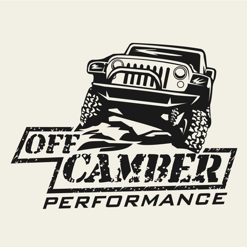 Off Camber